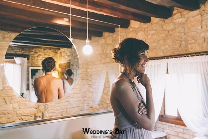 Fotos boda Masia Vilasendra - Wedding's Art 024