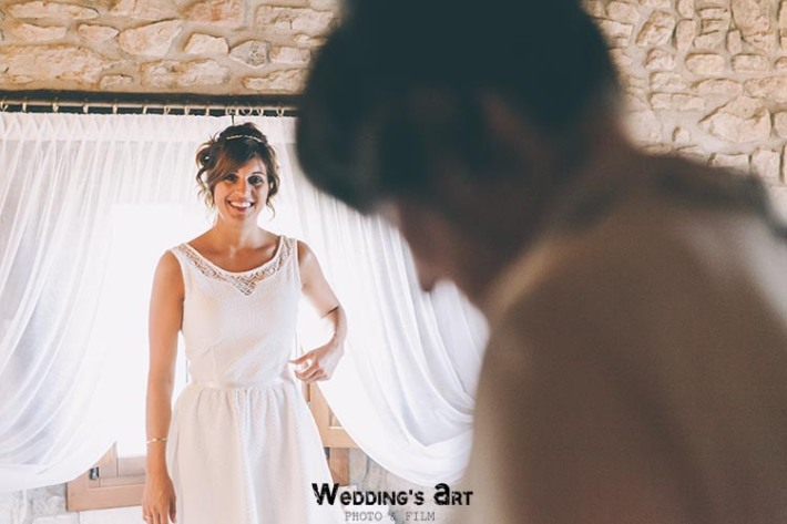Fotos boda Masia Vilasendra - Wedding's Art 026
