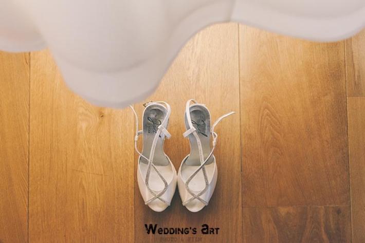 Fotos boda Masia Vilasendra - Wedding's Art 027
