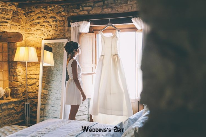 Fotos boda Masia Vilasendra - Wedding's Art 030