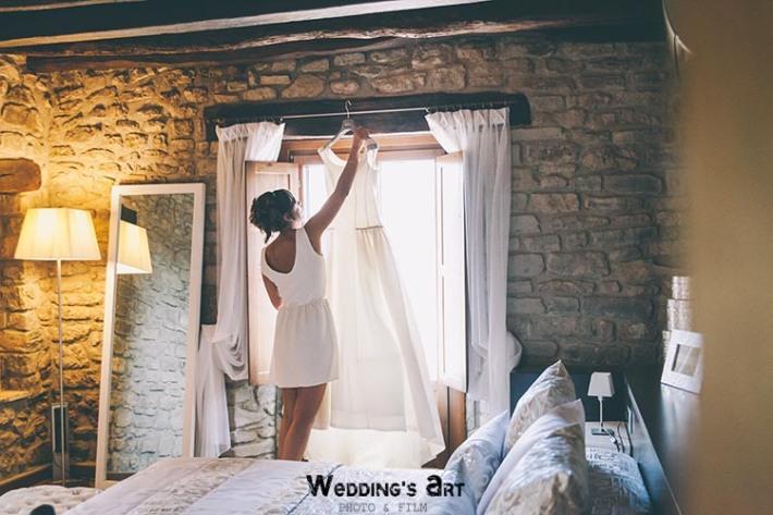 Fotos boda Masia Vilasendra - Wedding's Art 031