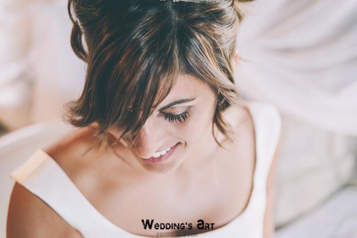Fotos boda Masia Vilasendra - Wedding's Art 040