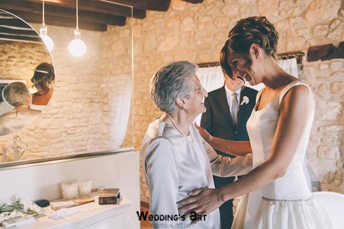 Fotos boda Masia Vilasendra - Wedding's Art 042
