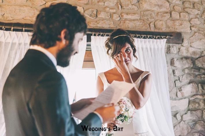 Fotos boda Masia Vilasendra - Wedding's Art 046