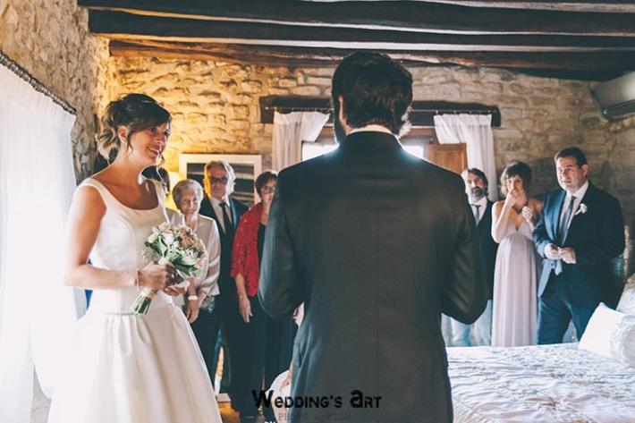 Fotos boda Masia Vilasendra - Wedding's Art 048
