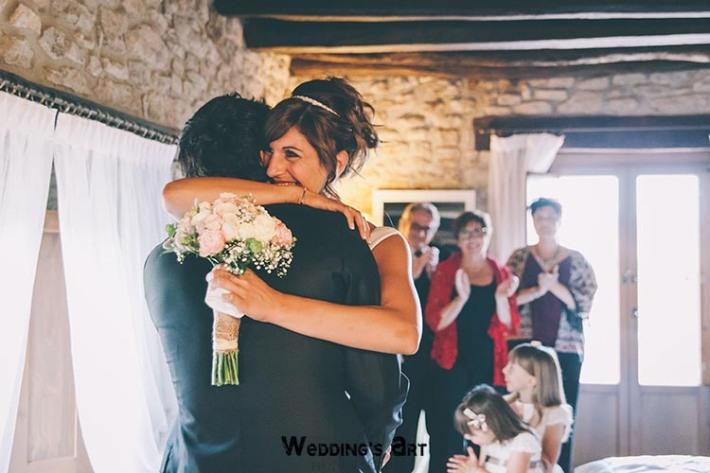 Fotos boda Masia Vilasendra - Wedding's Art 049
