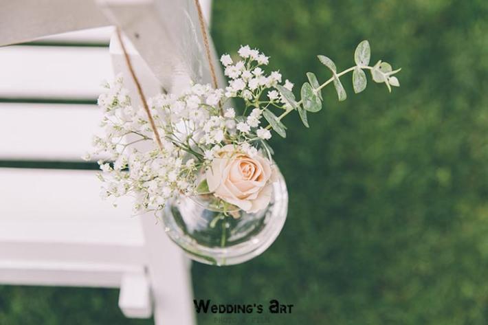 Fotos boda Masia Vilasendra - Wedding's Art 051