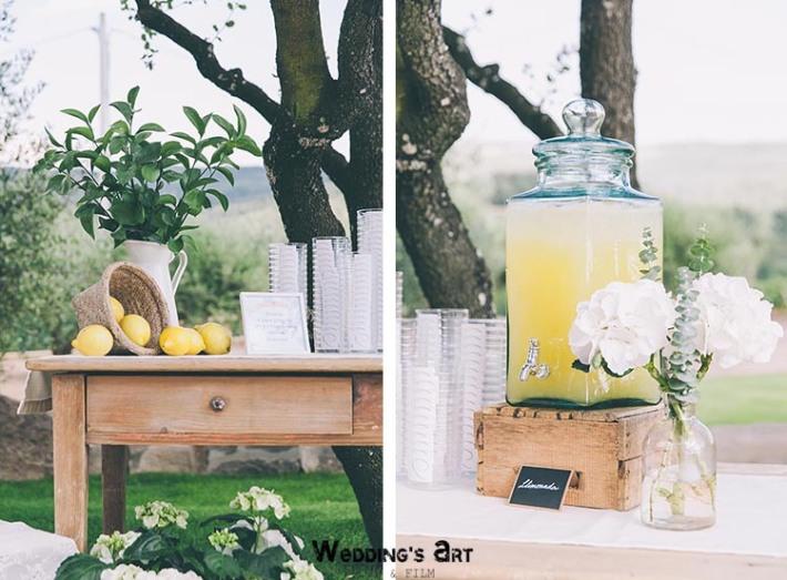 Fotos boda Masia Vilasendra - Wedding's Art 054