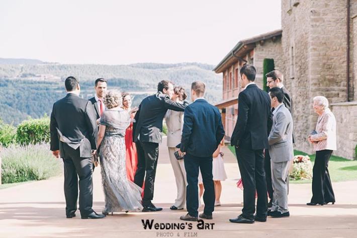 Fotos boda Masia Vilasendra - Wedding's Art 056