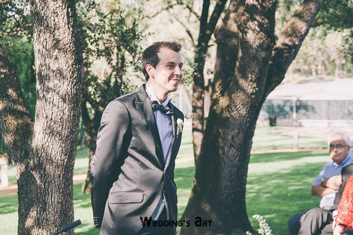 Fotos boda Masia Vilasendra - Wedding's Art 059