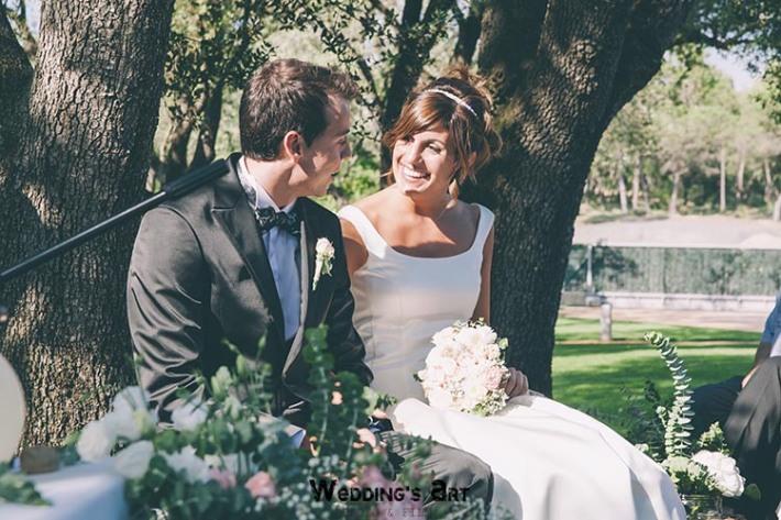 Fotos boda Masia Vilasendra - Wedding's Art 062