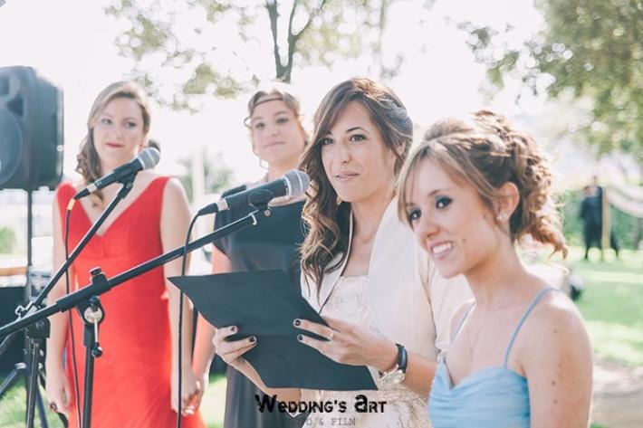 Fotos boda Masia Vilasendra - Wedding's Art 067