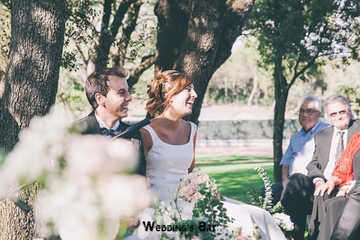 Fotos boda Masia Vilasendra - Wedding's Art 070