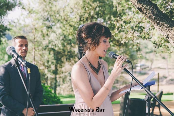 Fotos boda Masia Vilasendra - Wedding's Art 071