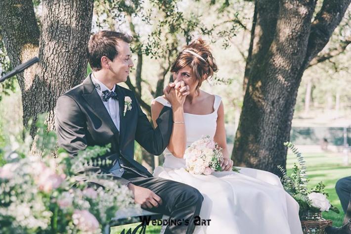 Fotos boda Masia Vilasendra - Wedding's Art 074