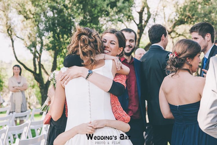 Fotos boda Masia Vilasendra - Wedding's Art 082