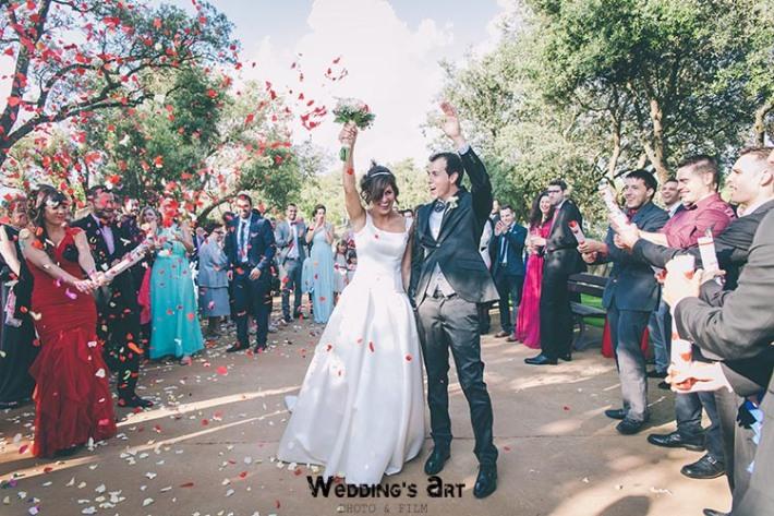 Fotos boda Masia Vilasendra - Wedding's Art 084