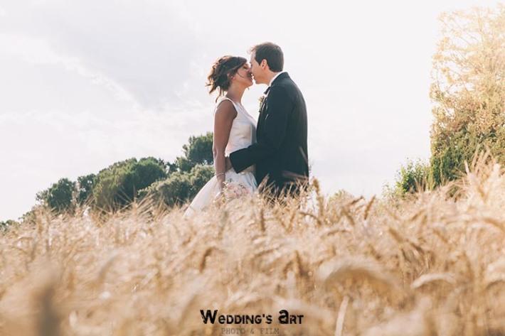 Fotos boda Masia Vilasendra - Wedding's Art 091