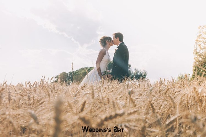 Fotos boda Masia Vilasendra - Wedding's Art 092