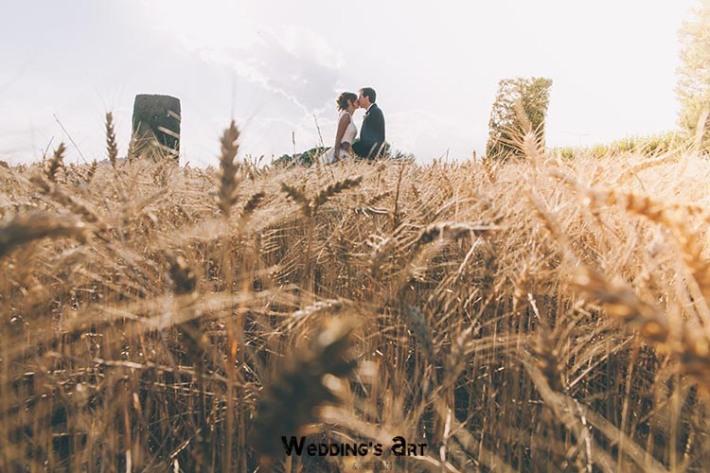 Fotos boda Masia Vilasendra - Wedding's Art 093