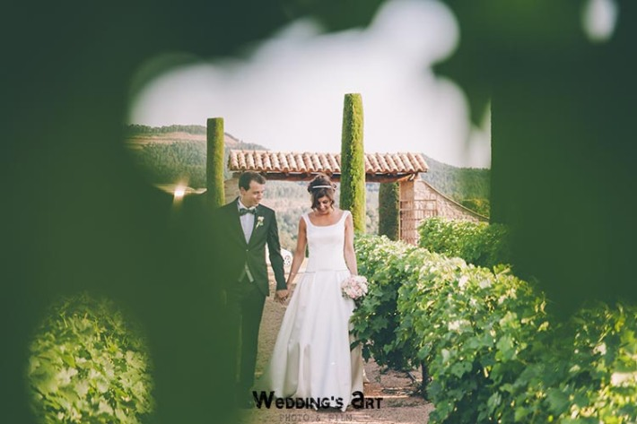 Fotos boda Masia Vilasendra - Wedding's Art 096