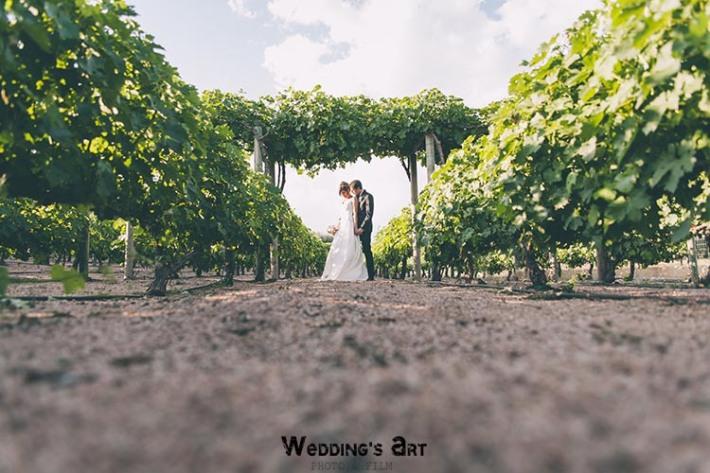 Fotos boda Masia Vilasendra - Wedding's Art 102