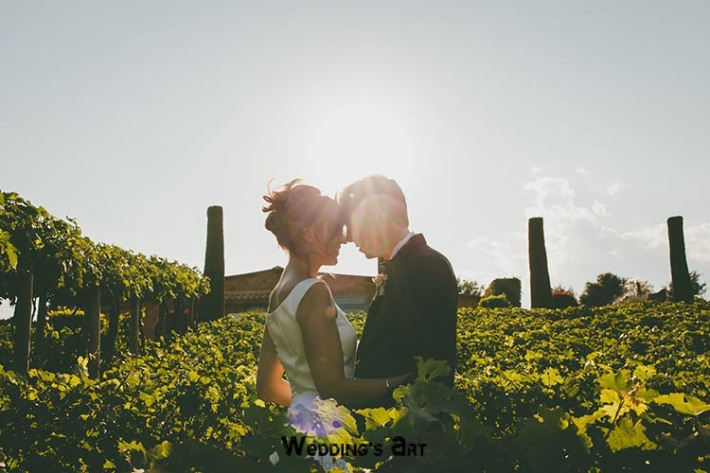 Fotos boda Masia Vilasendra - Wedding's Art 106