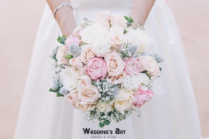 Fotos boda Masia Vilasendra - Wedding's Art 107