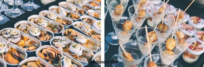Fotos boda Masia Vilasendra - Wedding's Art 111