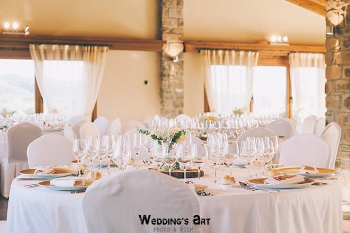 Fotos boda Masia Vilasendra - Wedding's Art 123