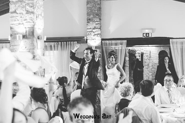 Fotos boda Masia Vilasendra - Wedding's Art 124