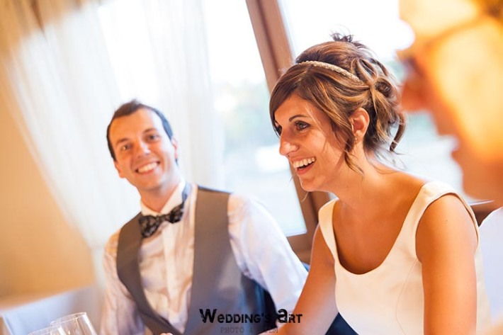 Fotos boda Masia Vilasendra - Wedding's Art 125
