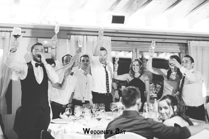 Fotos boda Masia Vilasendra - Wedding's Art 128
