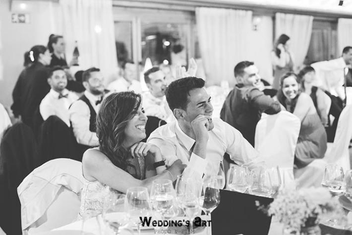 Fotos boda Masia Vilasendra - Wedding's Art 130