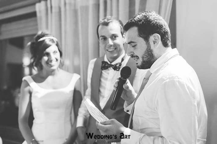 Fotos boda Masia Vilasendra - Wedding's Art 131