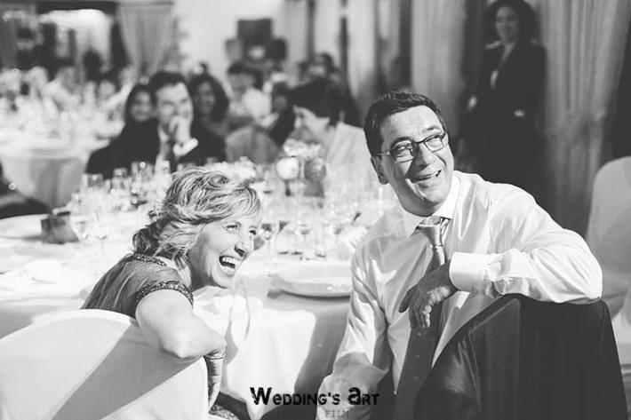 Fotos boda Masia Vilasendra - Wedding's Art 132