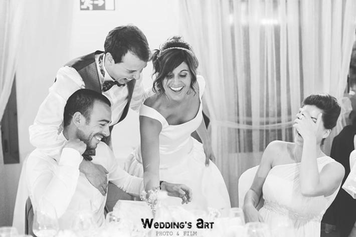 Fotos boda Masia Vilasendra - Wedding's Art 133