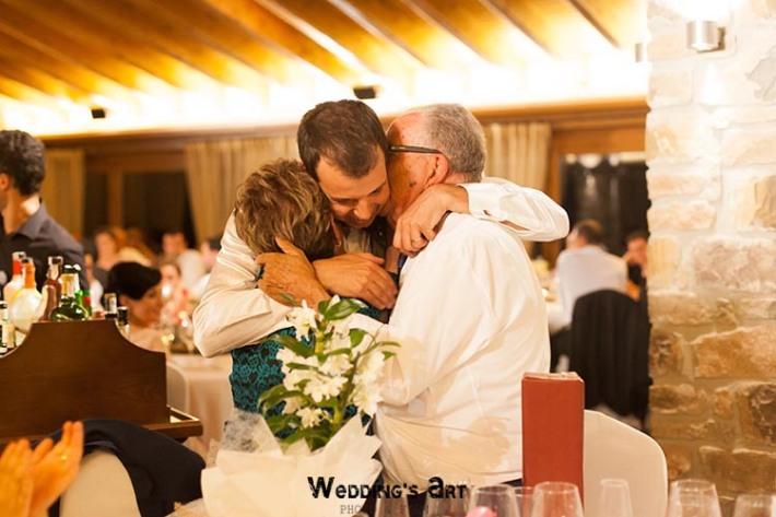 Fotos boda Masia Vilasendra - Wedding's Art 136