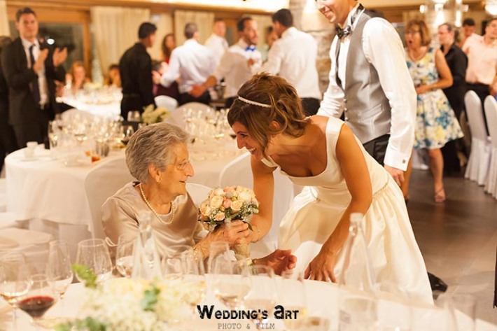 Fotos boda Masia Vilasendra - Wedding's Art 137