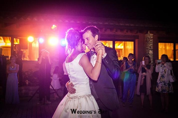 Fotos boda Masia Vilasendra - Wedding's Art 139