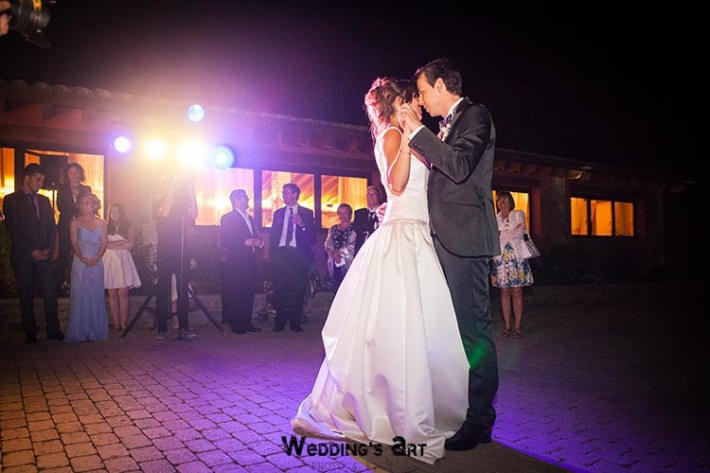 Fotos boda Masia Vilasendra - Wedding's Art 140