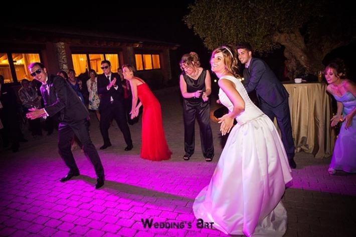Fotos boda Masia Vilasendra - Wedding's Art 142