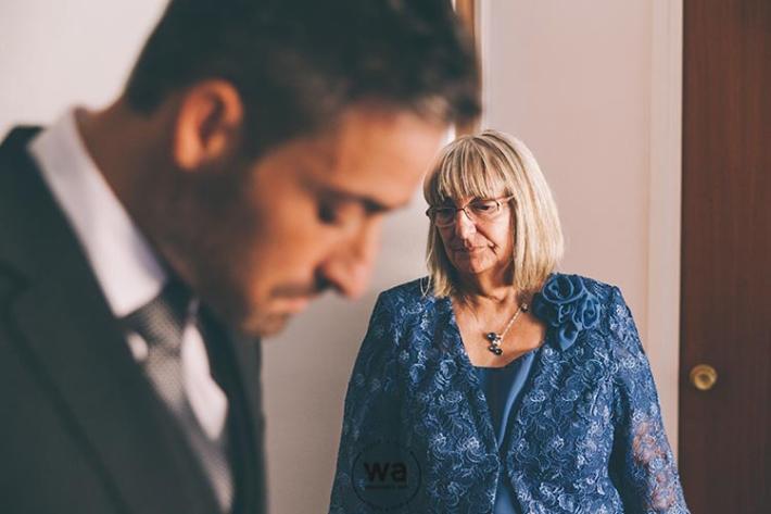 Casament Lotus Blau - Wedding's Art 012