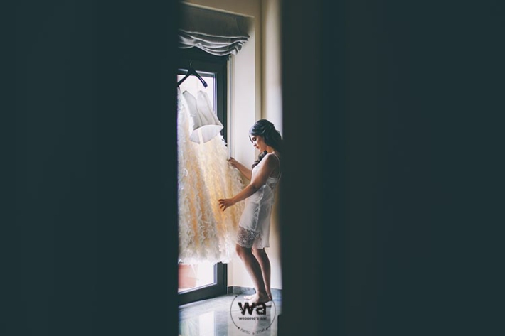 Casament Lotus Blau - Wedding's Art 028