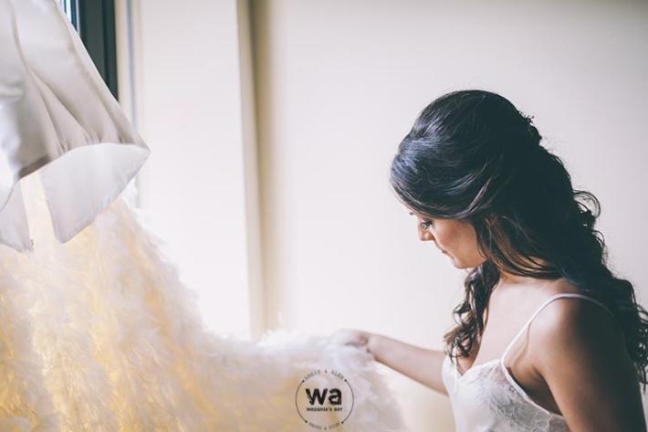 Casament Lotus Blau - Wedding's Art 029