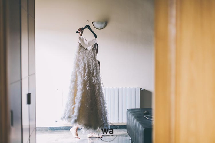 Casament Lotus Blau - Wedding's Art 030