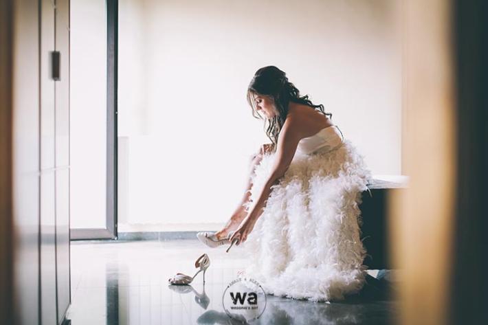 Casament Lotus Blau - Wedding's Art 033