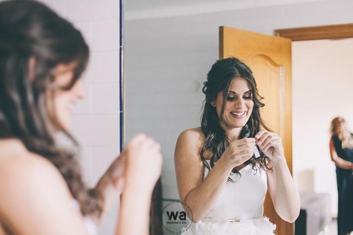 Casament Lotus Blau - Wedding's Art 034