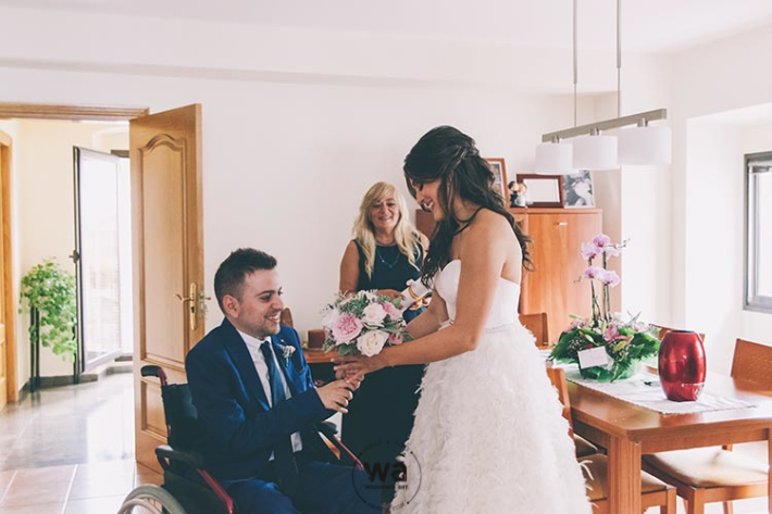 Casament Lotus Blau - Wedding's Art 035