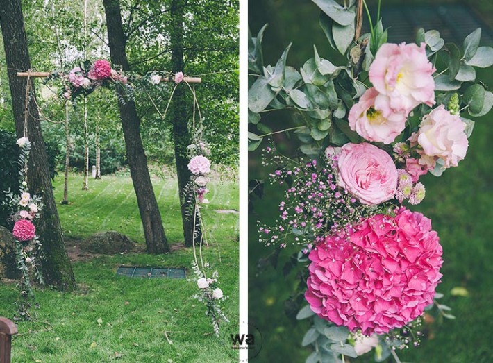 Casament Lotus Blau - Wedding's Art 088